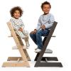 Tripp Trapp® Cadira Natural Stokke