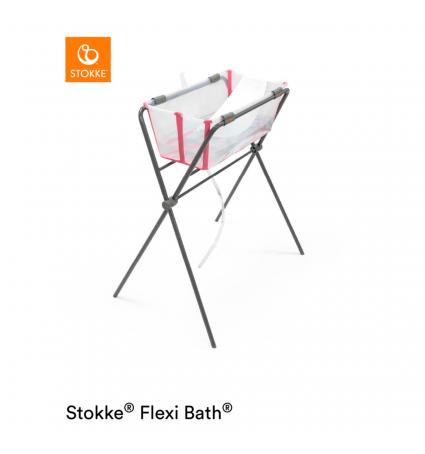 Soporte para Stokke® Flexi Bath®
