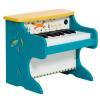 Piano El Viaje de Olga Moulin Roty
