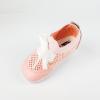 Step Up Play Knit Blossom Bobux