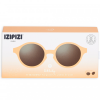 Gafas de sol Baby Sunny Orange Izipizi