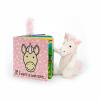 Libro Jellycat If I Were A Unicorn