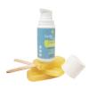 Crema Solar SPF 50 Mineral Carelia
