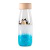 Botella sensorial Petit Boum Spy Arctic