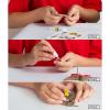 Puzzle 3D Dodoland Búho