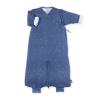Magic Bag Bemini 9-24m Pady Jersey Estrellitas Azul