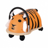 Correpasillos Wheely Bug Tigre Pequeño