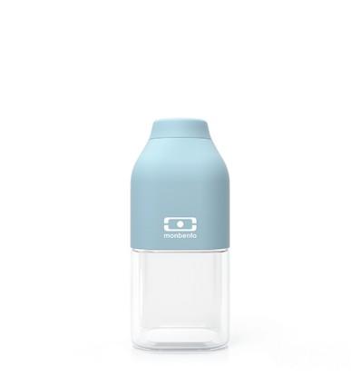 Ampolla Positive 33 cl Monbento - La Panxamama