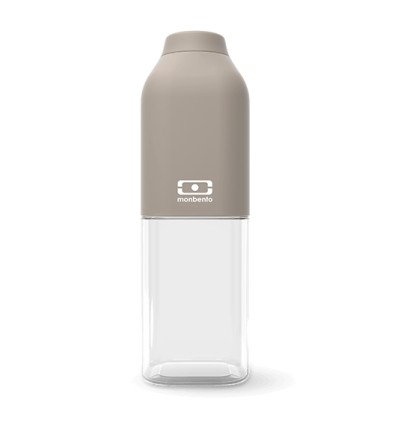 Ampolla Positive 50 cl Monbento - La Panxamama