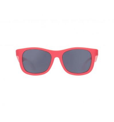 Ulleres de sol Babiators Vermell