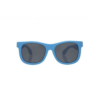 Ulleres de sol Babiators Blau