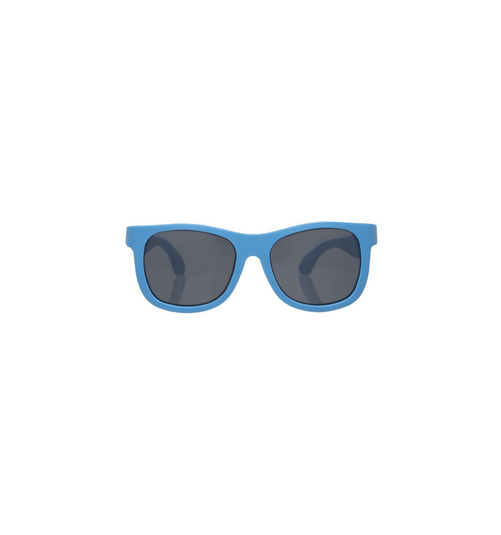 2b5dc3a387 Gafas de sol Babiators Azul