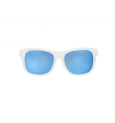 Ulleres de sol Babiators Blau Premium