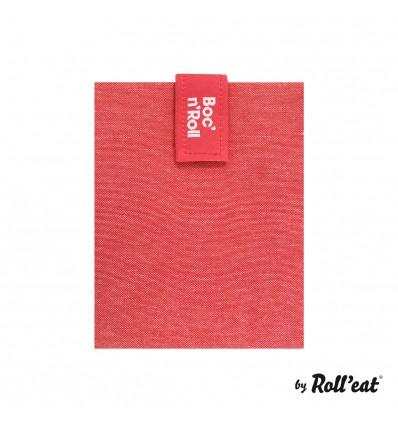 Boc'n'Roll Eco Vermell