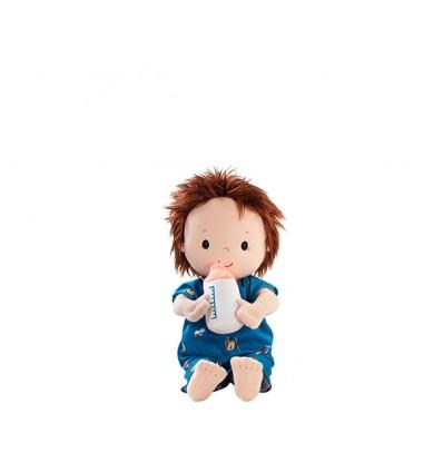 Bebè Noa Lilliputiens