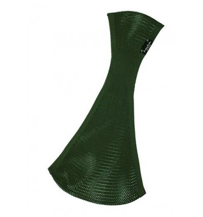 Portanadons lleuger Suppori verde oliva oscuro