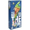 Go To The Future Londji Puzle