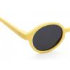Gafas de sol Sun Baby Lemonade Izipizi la Panxamama