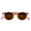 Gafas de sol Junior Pulp Izipizi la Panxamama