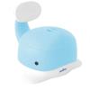 Orinal Infantil ballena Blue Olmitos la Panxamama
