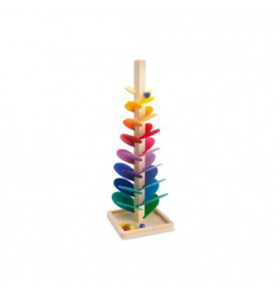 Arbre Musical Mini Magic Wood La Panxamama