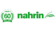 Nahrin