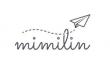 Mimilin