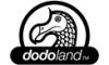 Dodoland