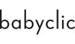 Baby Clic